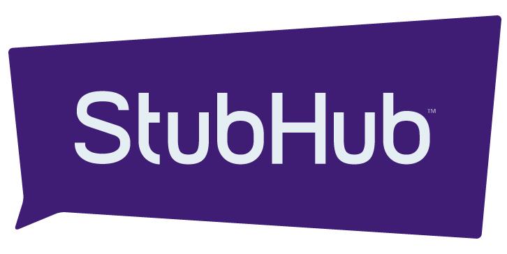 cropped-StubHub-Logo-Indigo-2
