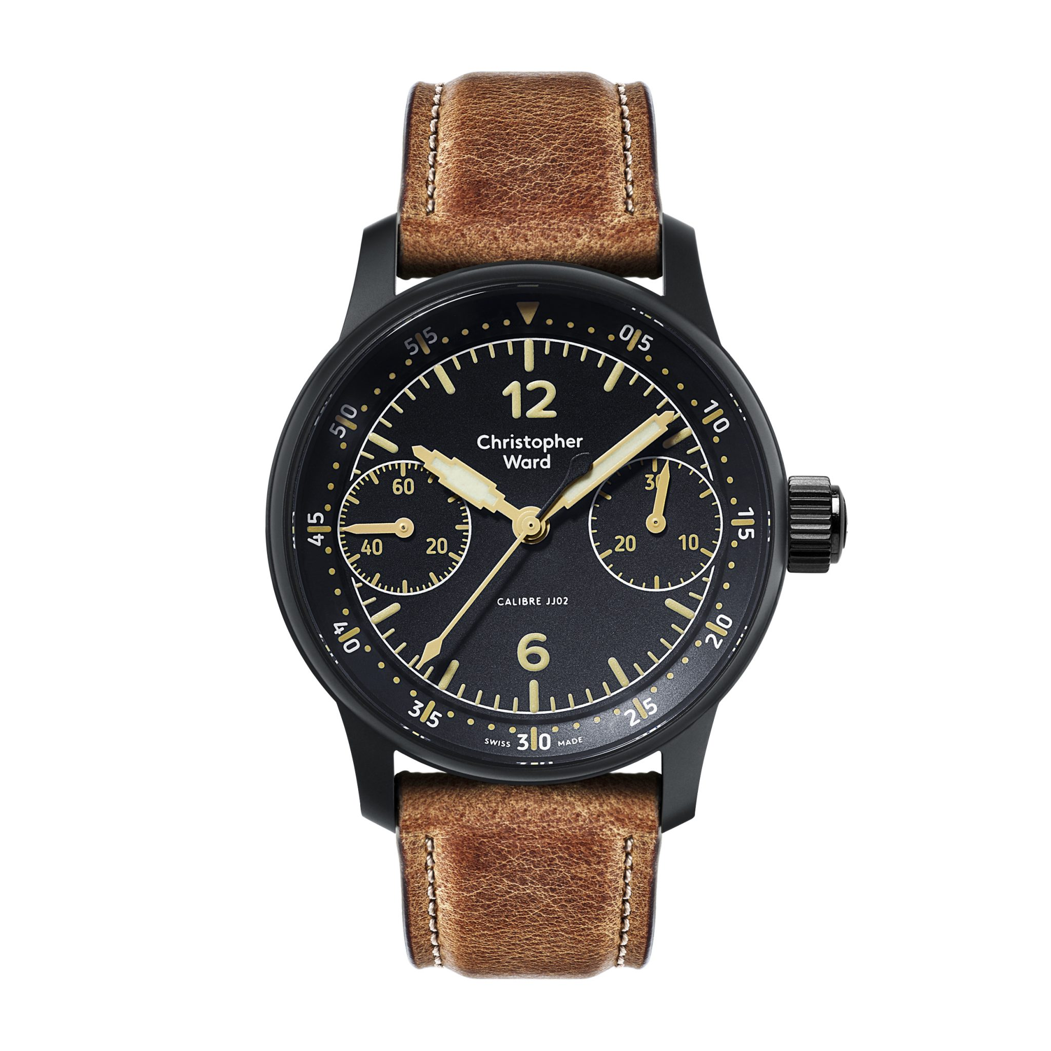 C9 Me 109 SPC, £2,950
