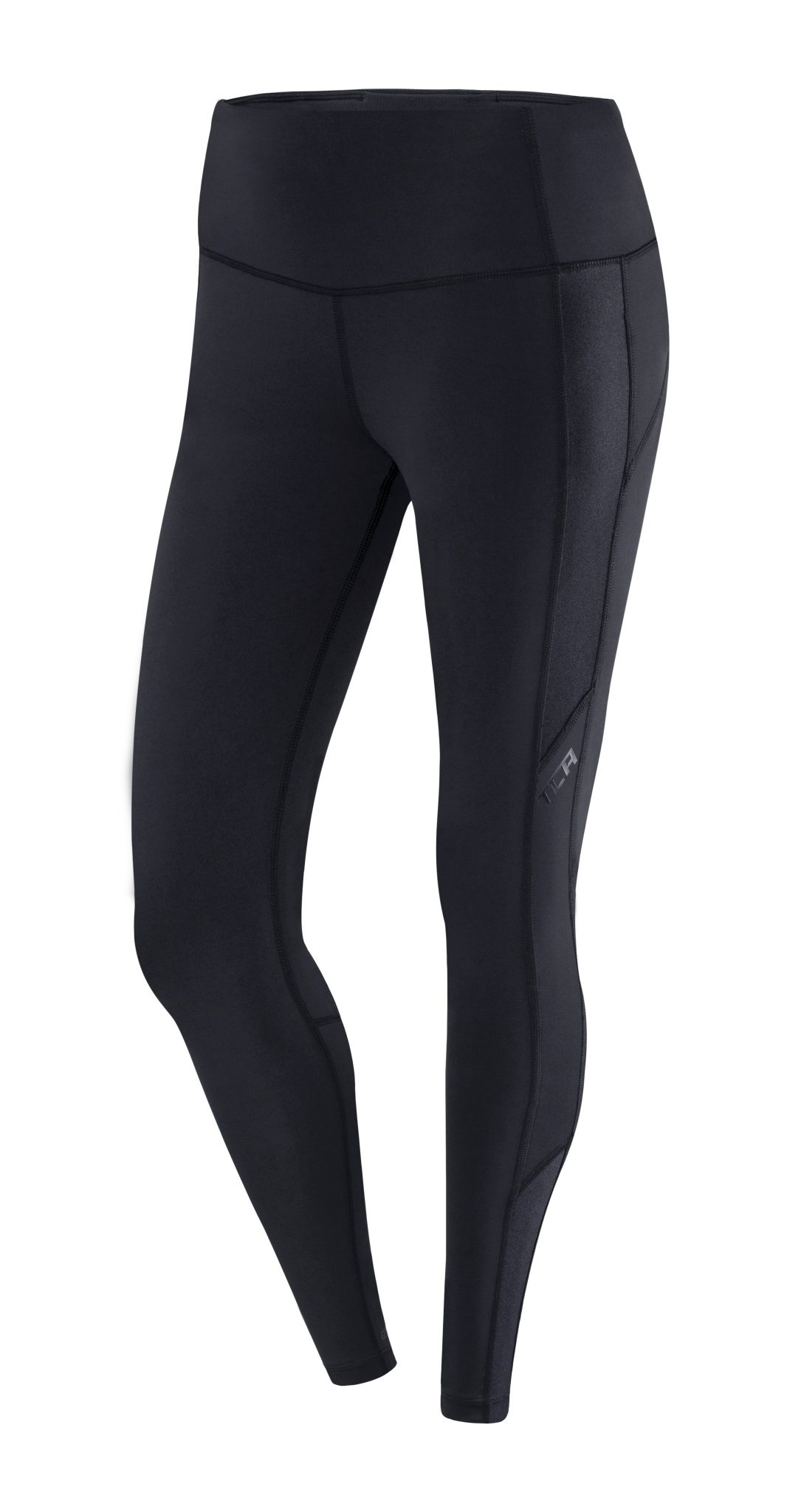 Relentless 7-8 Legging - Anthracite - £39 - TCA