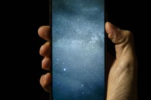 Where To Go Now: Get closer to the stars with Google Pixel 4: Astrophotography at the Royal Observatory Greenwich