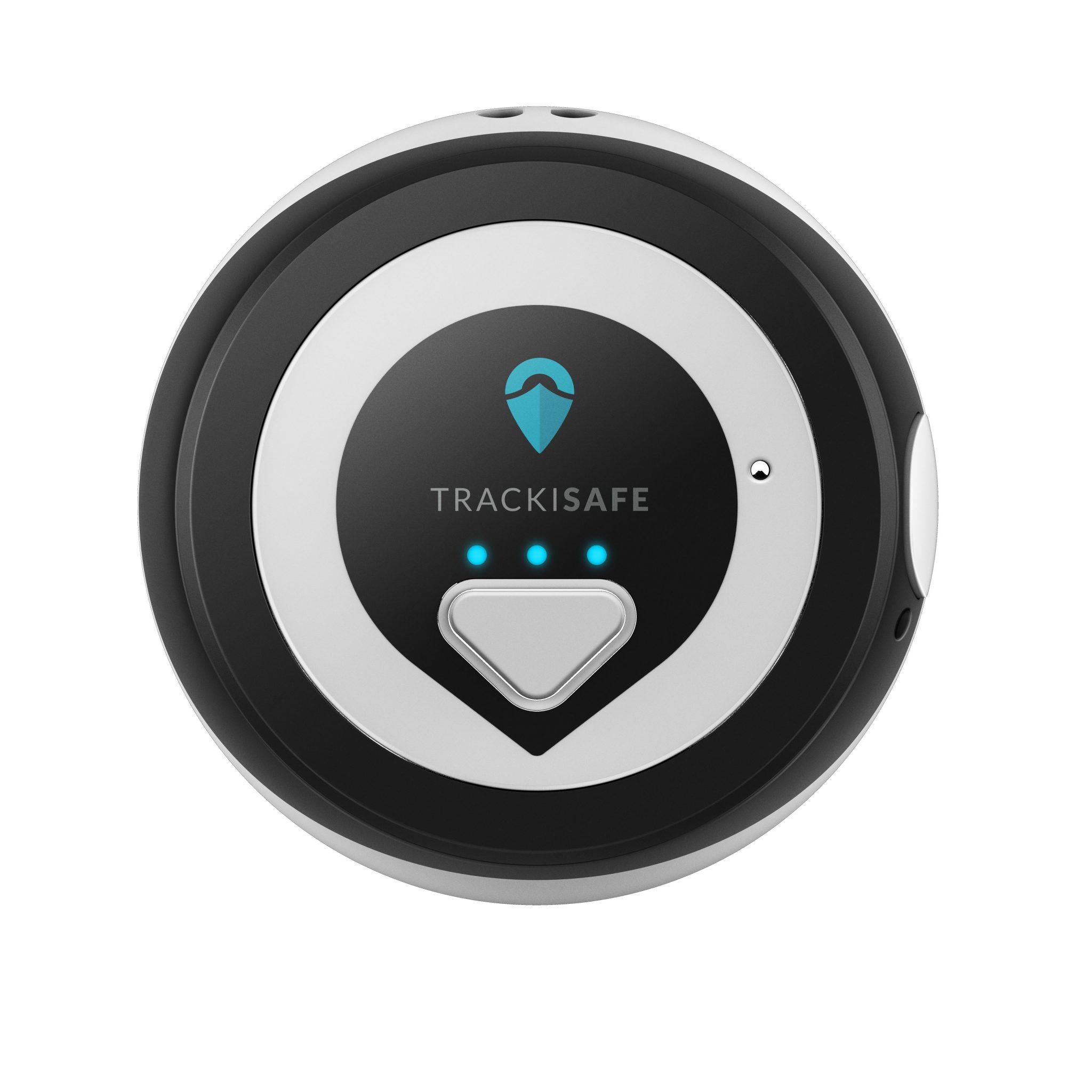 V-Multi Tracker TrackiSafe Mini