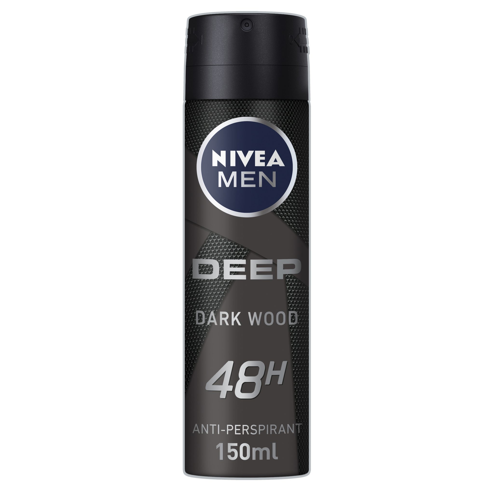 80027+NIVEAMEN_DEO_Deep_Black+dark+wood150ml
