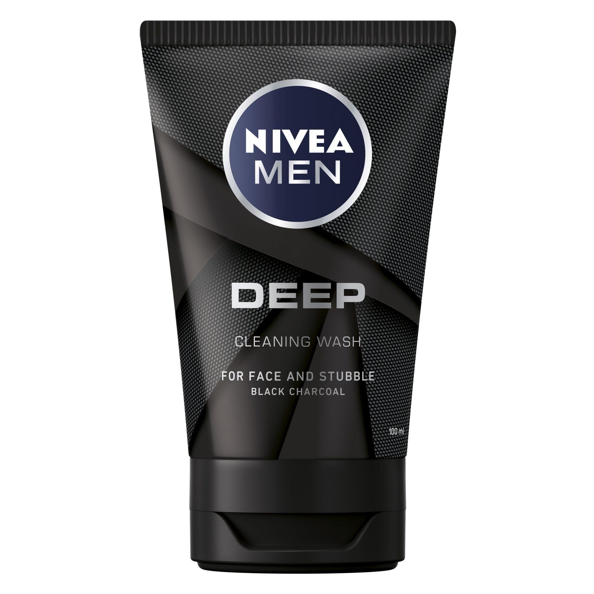 81787_NIVEA_MEN_DEEP_Cleansing_Wash_Tube_100ml