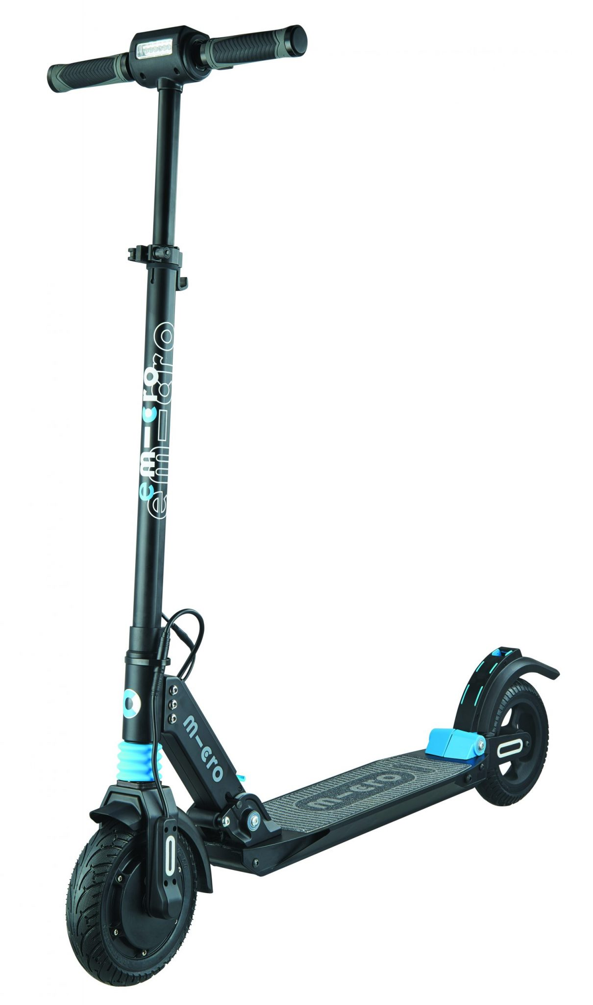 Micro Merlin Adult Electric Scooter, £799.95
