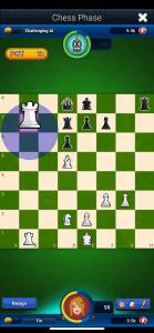 Choker™ Chess