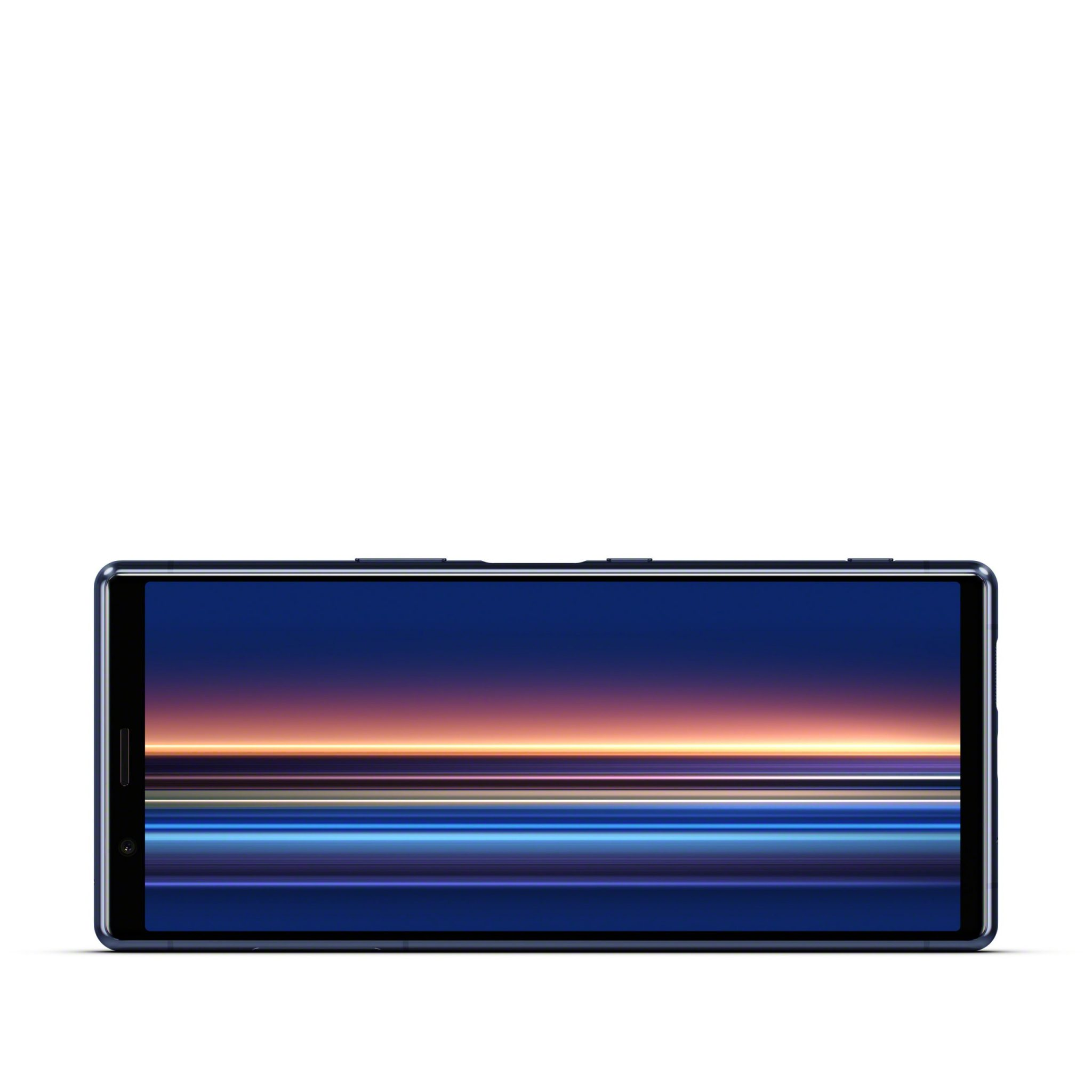 Xperia 5 Blue (17)