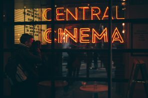 Where To Go Now: CINEWORLD BRINGS CHEER TO BLUE MONDAY WITH UNLIMITED CINEMA