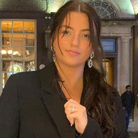 Gianna Seminara