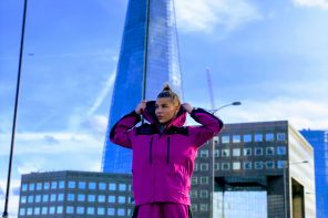 What To Wear Now: The North Face – Seven Summits collection