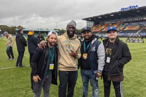 Jacksonville Jaguars to host two regular season home games in the uk