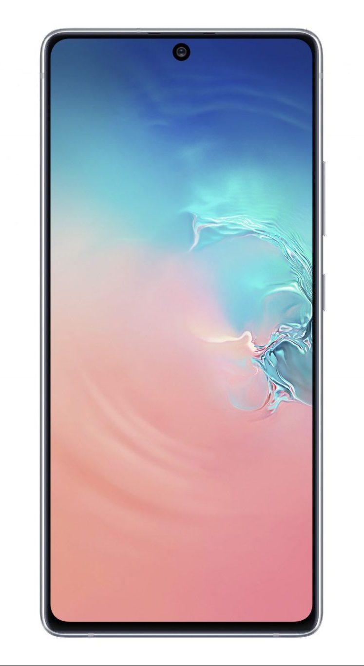 Samsung Galaxy S10 lite - www.vodafone.co (2)