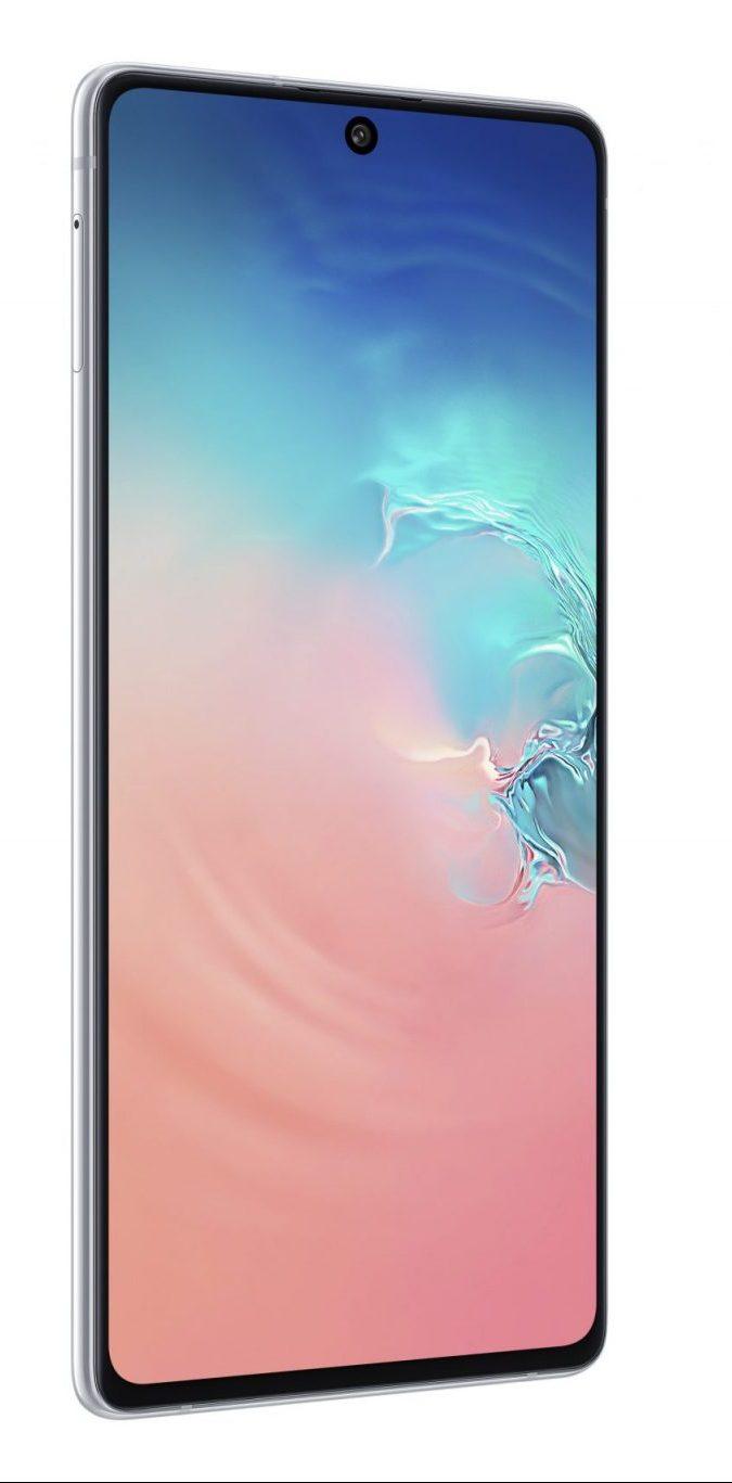 Samsung Galaxy S10 lite - www.vodafone.co (3)