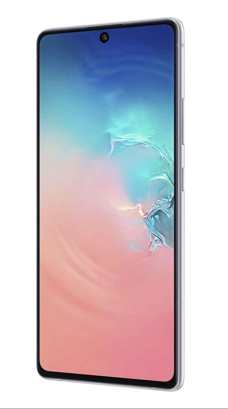 Samsung Galaxy S10 lite - www.vodafone.co (4)