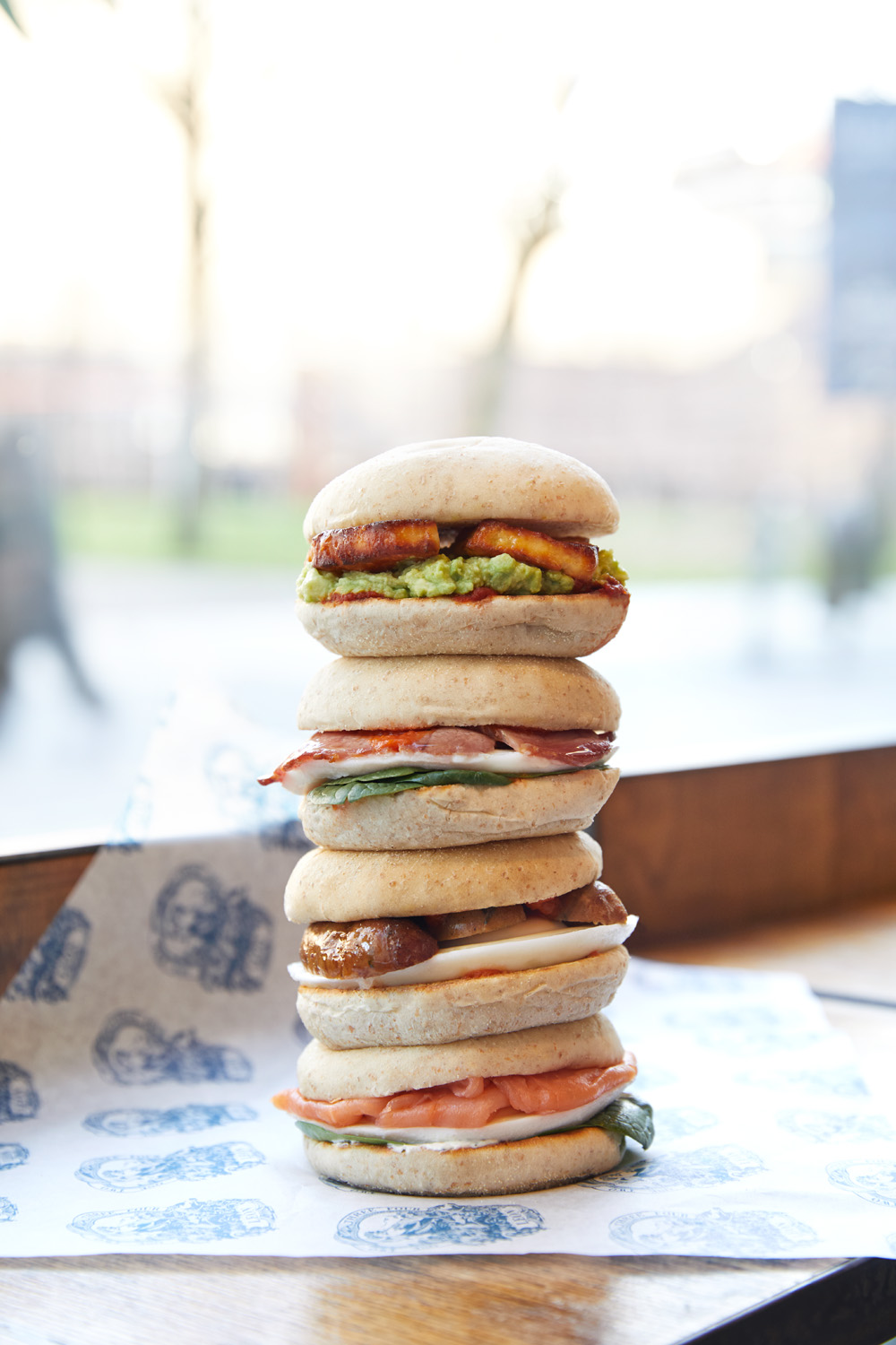 18-01-30_Breakfast_Muffin_Stack_082a