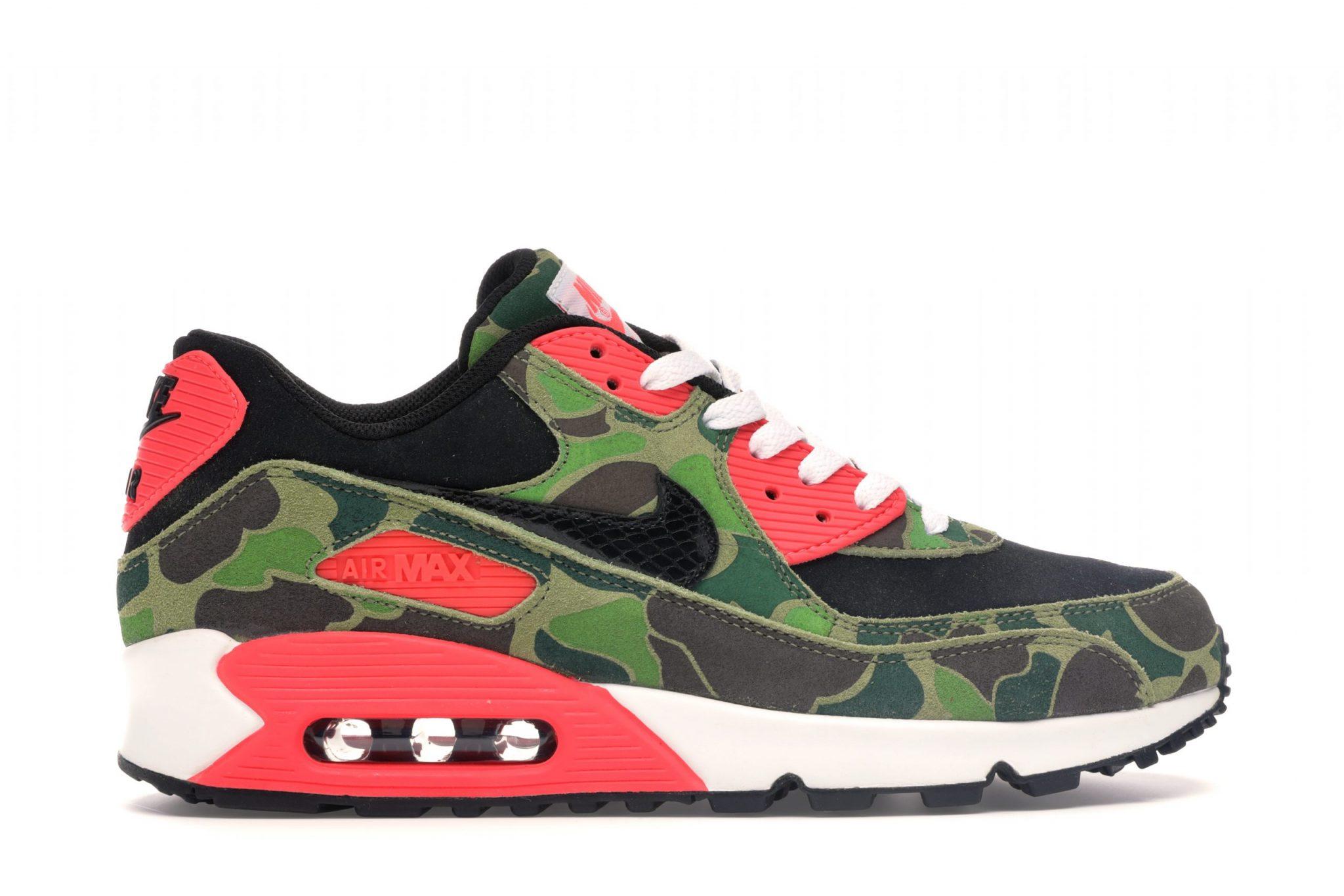 Nike-Air-Max-90-Atmos-Duck-Hunter-Camo_01