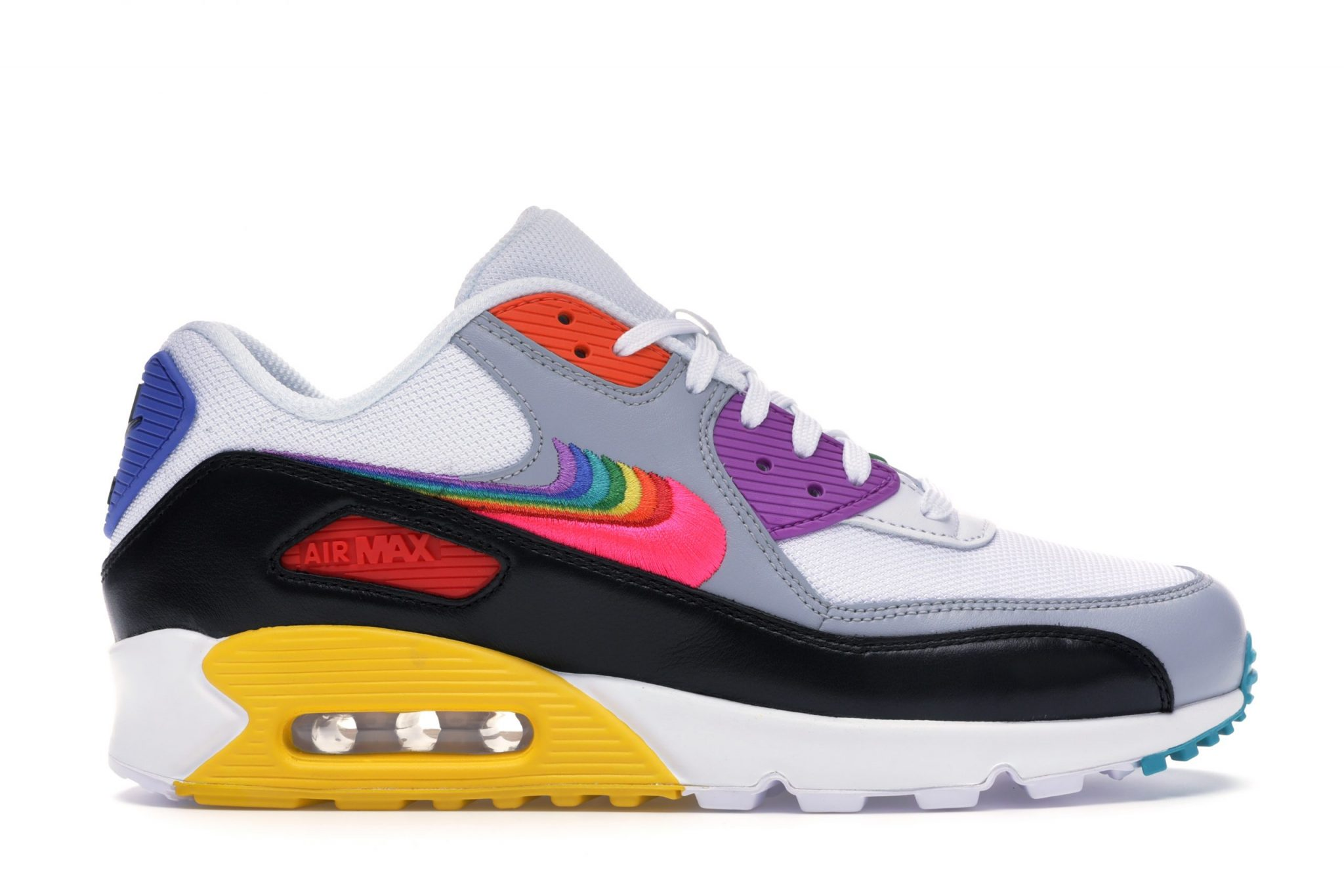 Nike-Air-Max-90-Be-True-2019_01