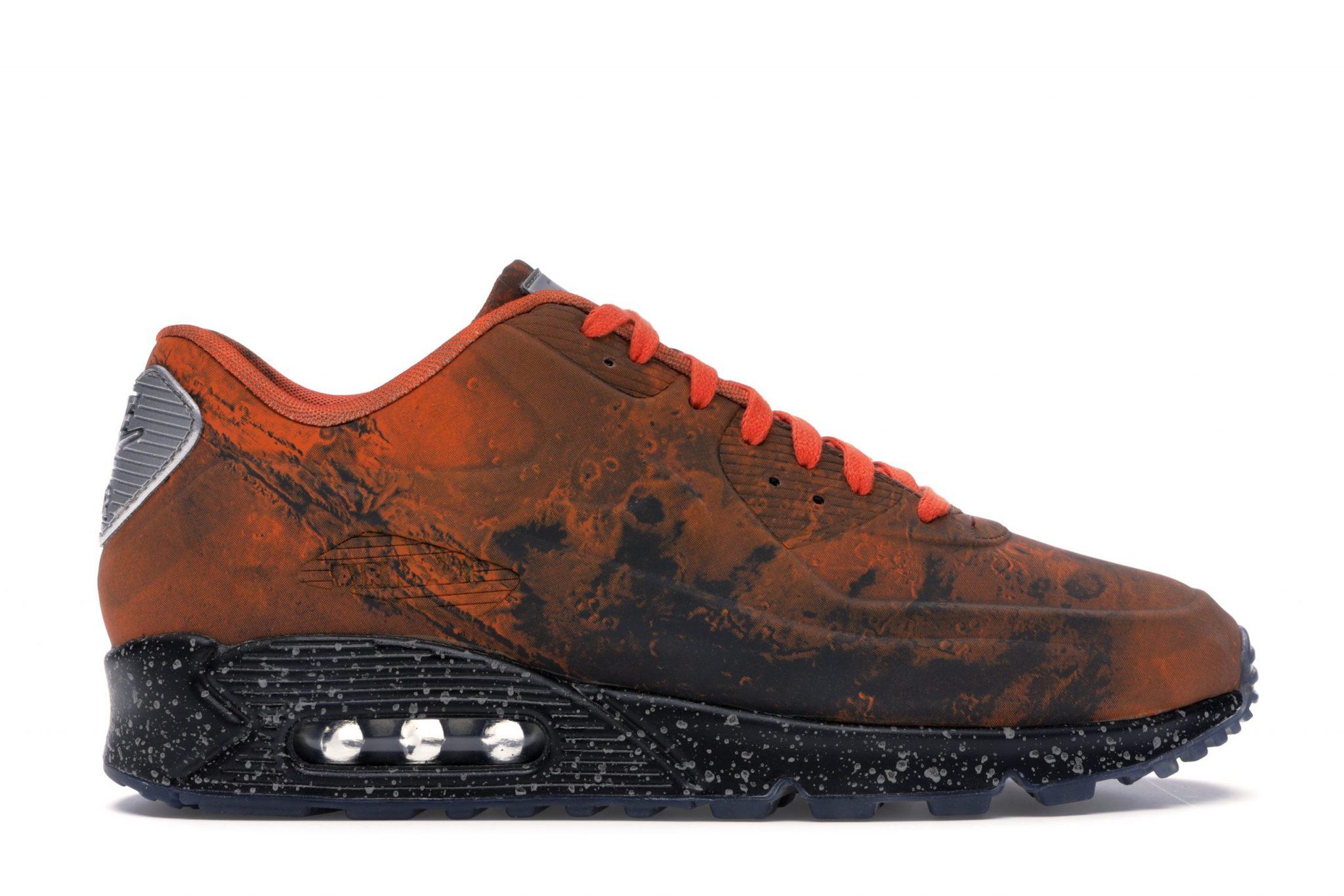 Nike-Air-Max-90-Mars-Landing_01