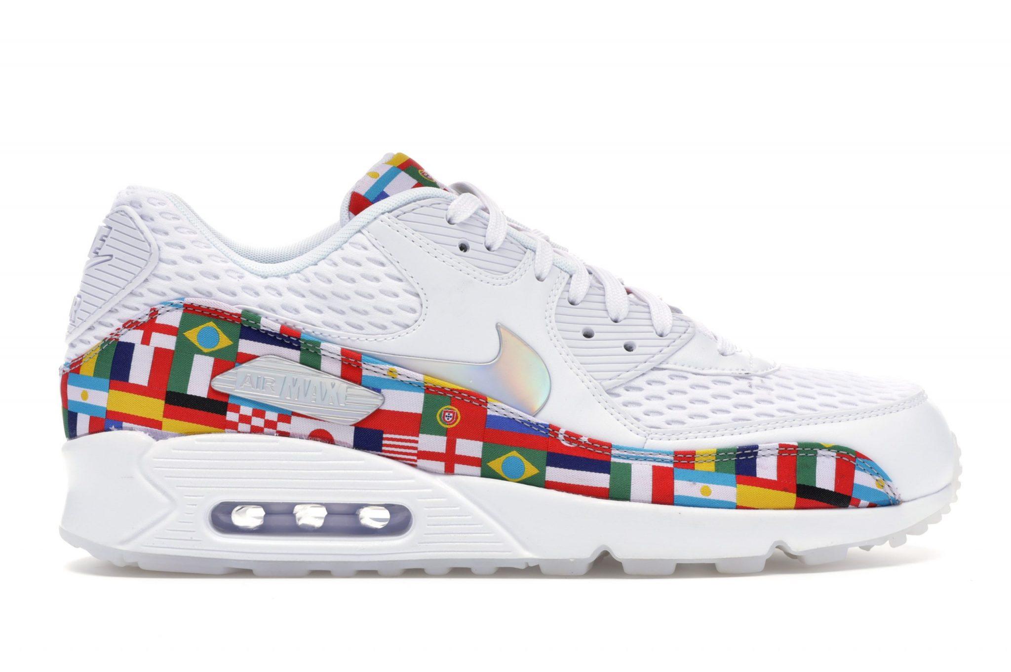 Nike-Air-Max-90-NIC_01