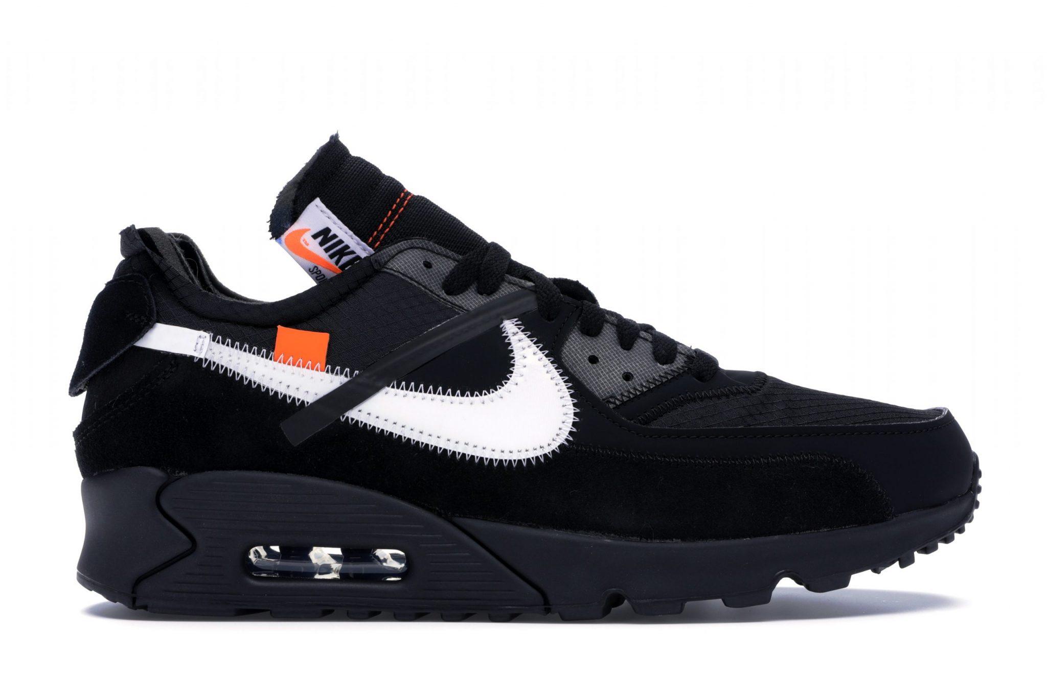 Nike-Air-Max-90-Off-White-Black_01