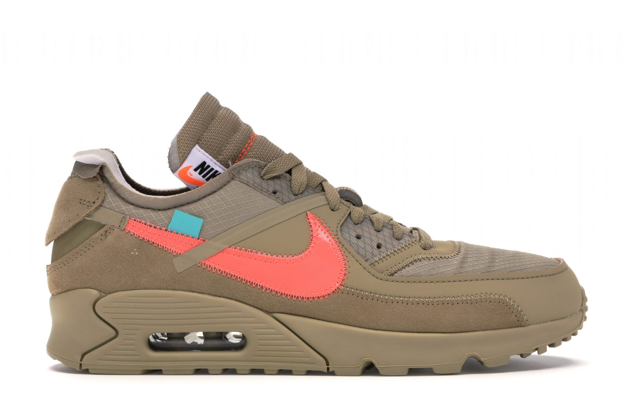 Nike-Air-Max-90-Off-White-Desert-Ore_01