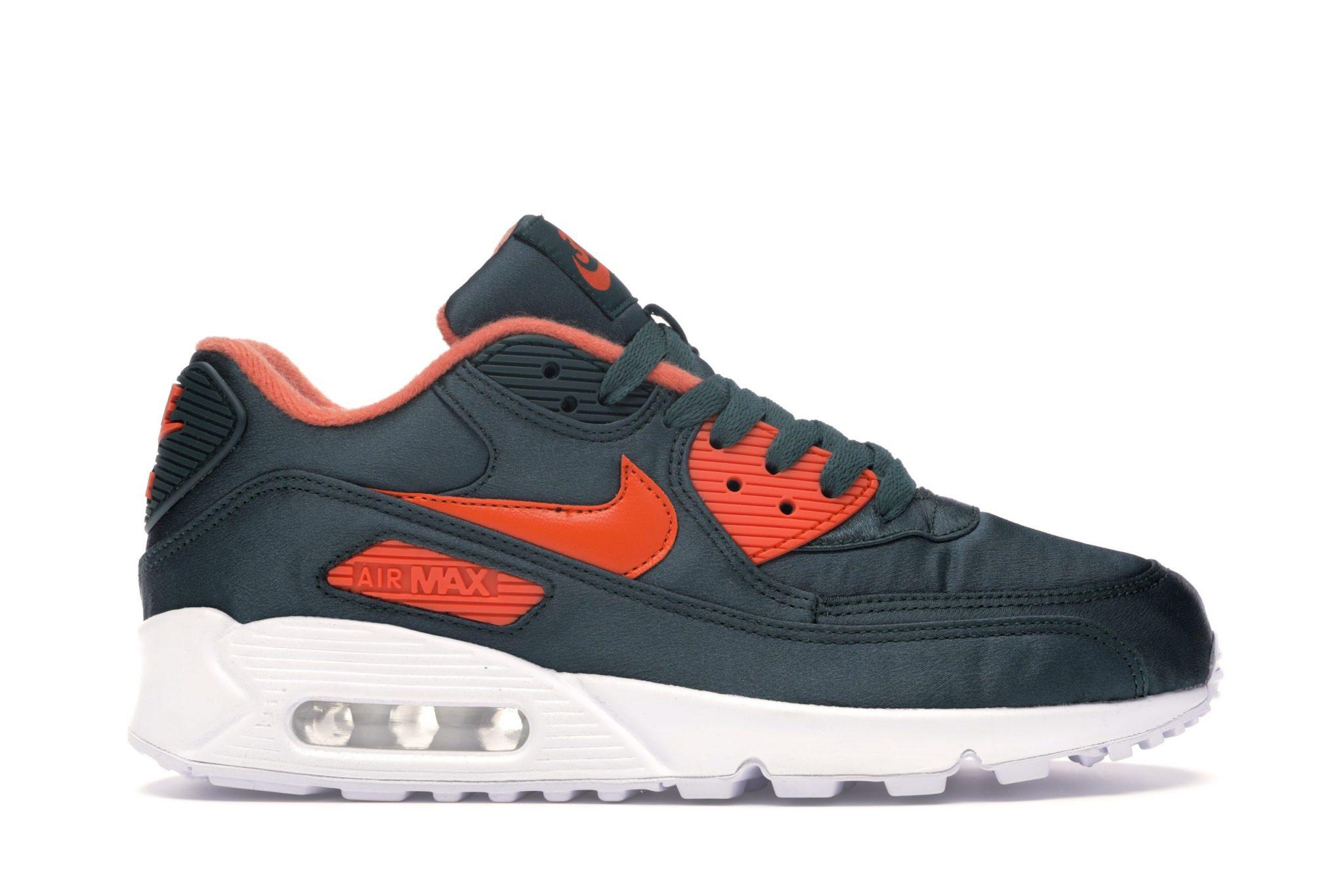 Nike-Air-Max-90-Unknwn-Miami-305_01