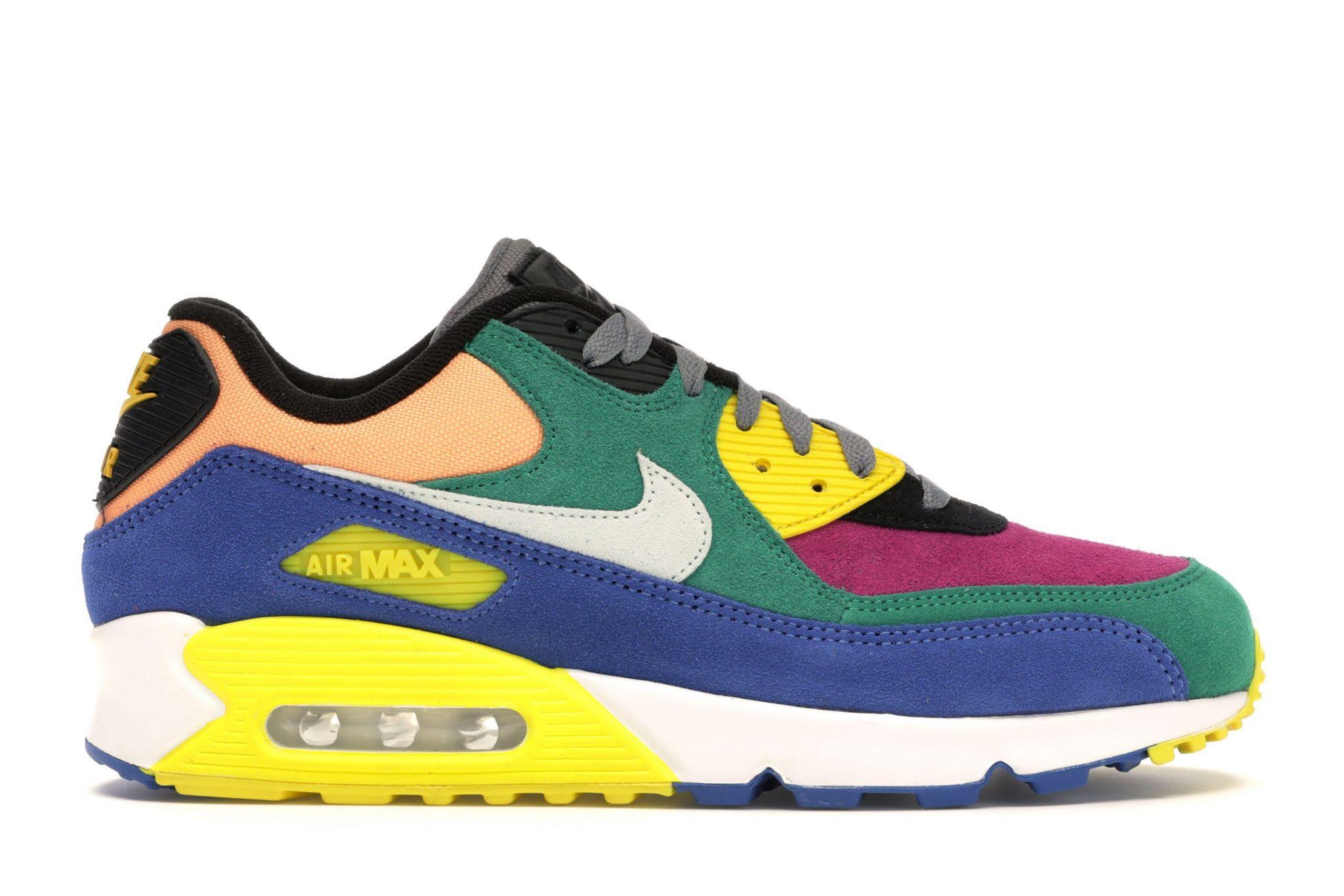 Nike-Air-Max-90-Viotech_01