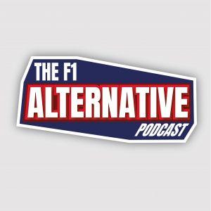 The F1 Alternative