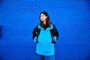 What To wear now: THE NORTH FACE -1994 RETRO MOUNTAIN LIGHT