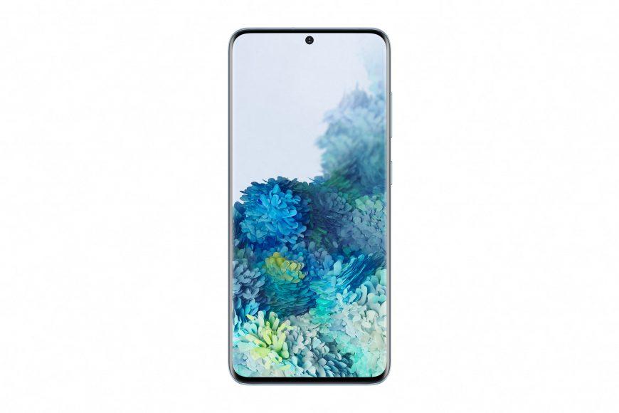 Samsung Galaxy S20, £60 per month (plus £29 upfront cost) - www.vodafone.co (4)