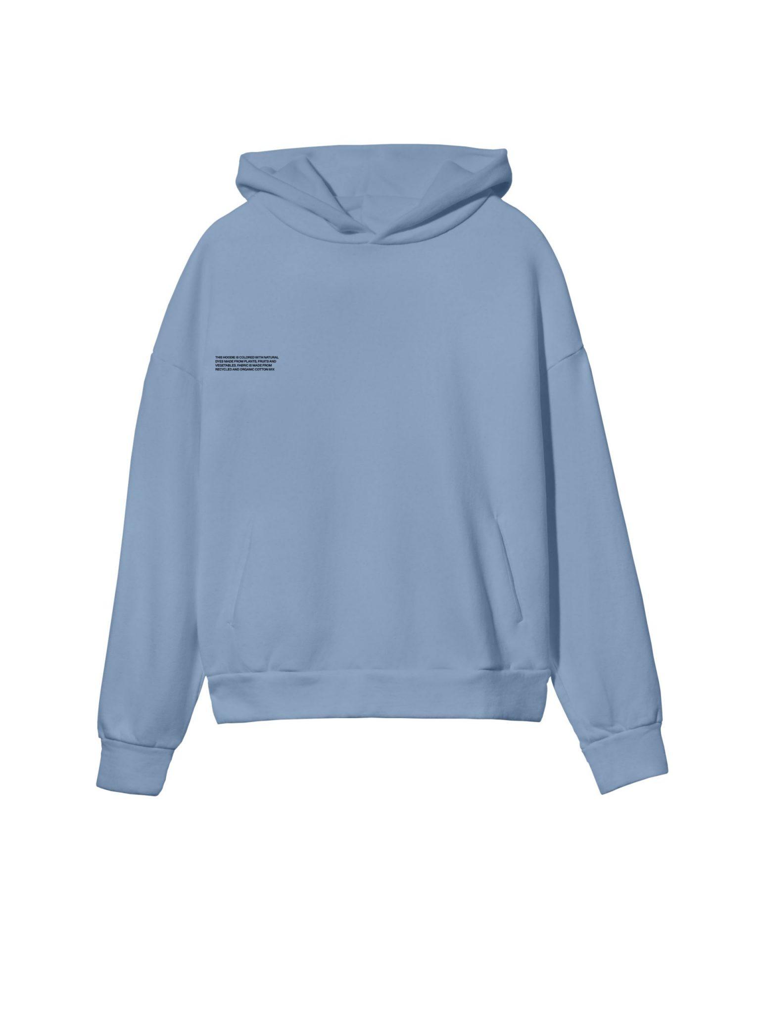 pangaia_still_life_blue_hoodie_front_botanical@3x