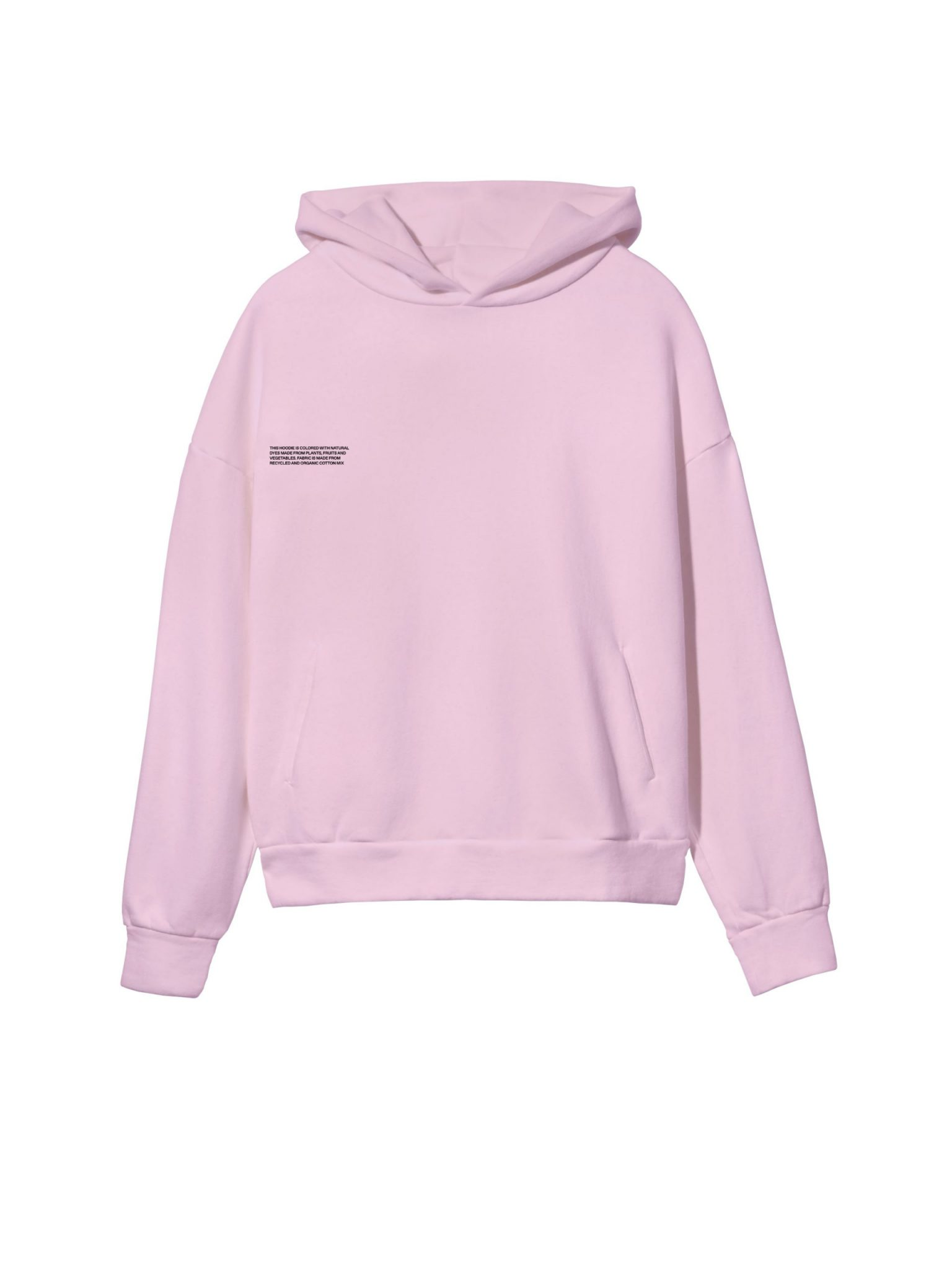 pangaia_still_life_pink_hoodie_front_botanical@3x