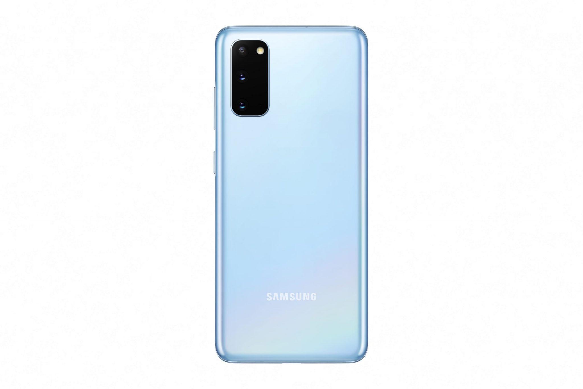 sm-g980_g981_hubble_x1_back_blue_191219