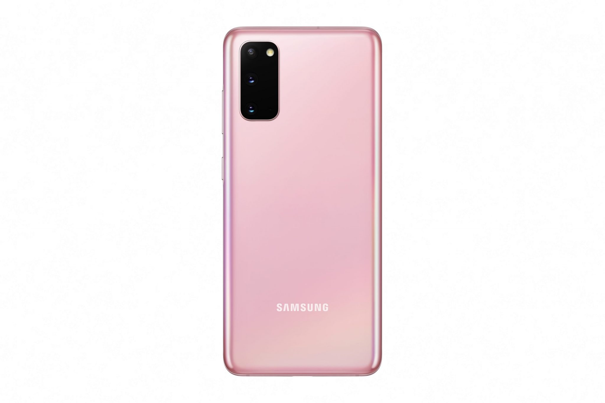 sm-g980_g981_hubble_x1_back_pink_191219