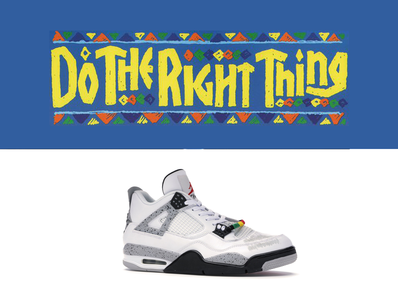 3_Movie_DoTheRightThing