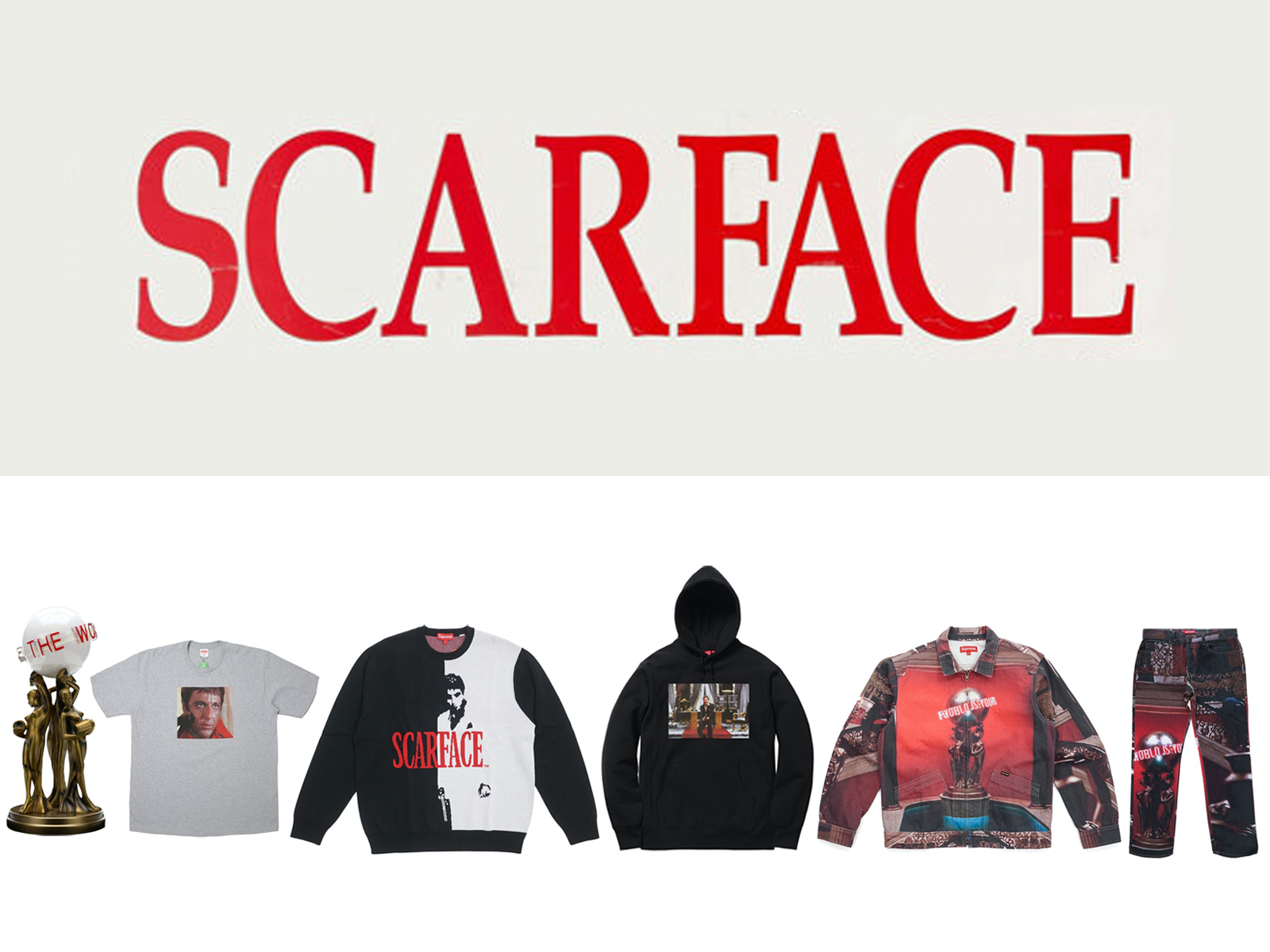 8_Movie_Scarface