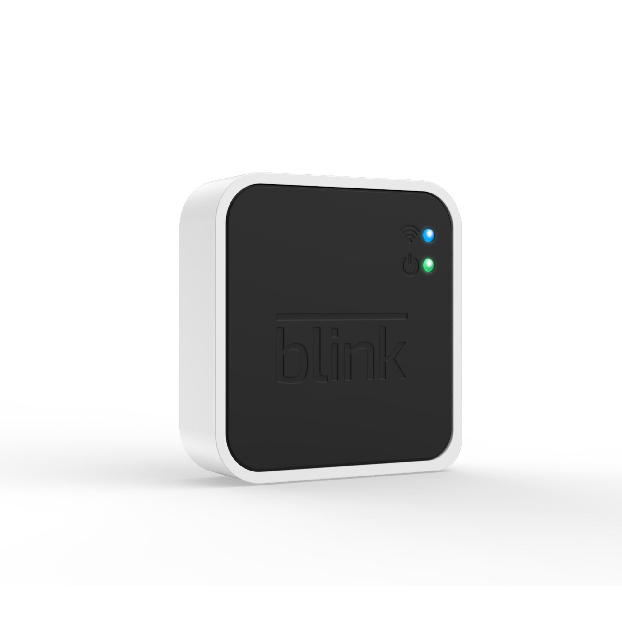 Blink Sync Module 2 - Image 2