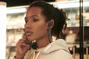 What To wear now: ADIDAS HEADPHONES COLLECTION