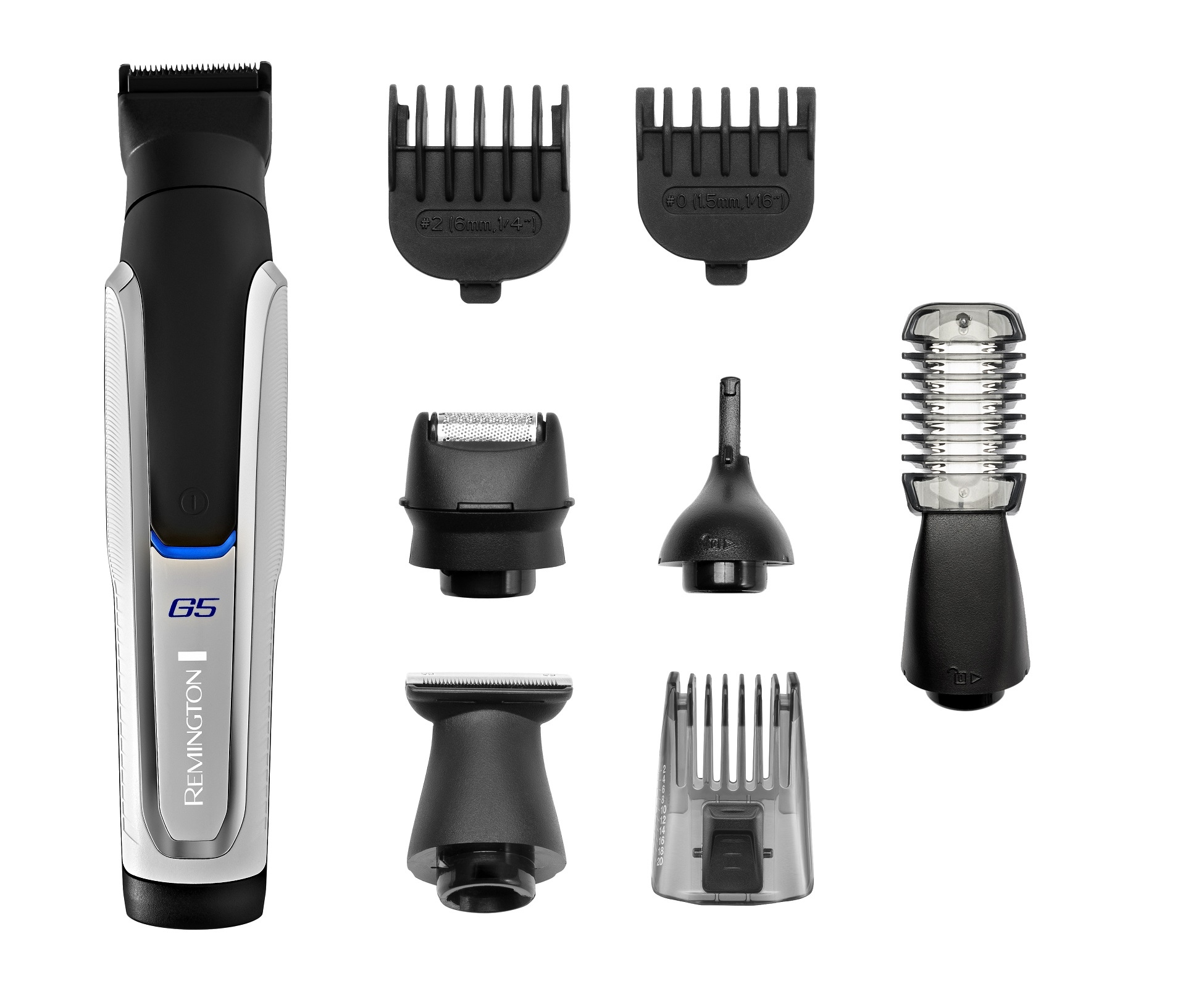 G5-Graphite-Series-Personal-Groomer-Accessories
