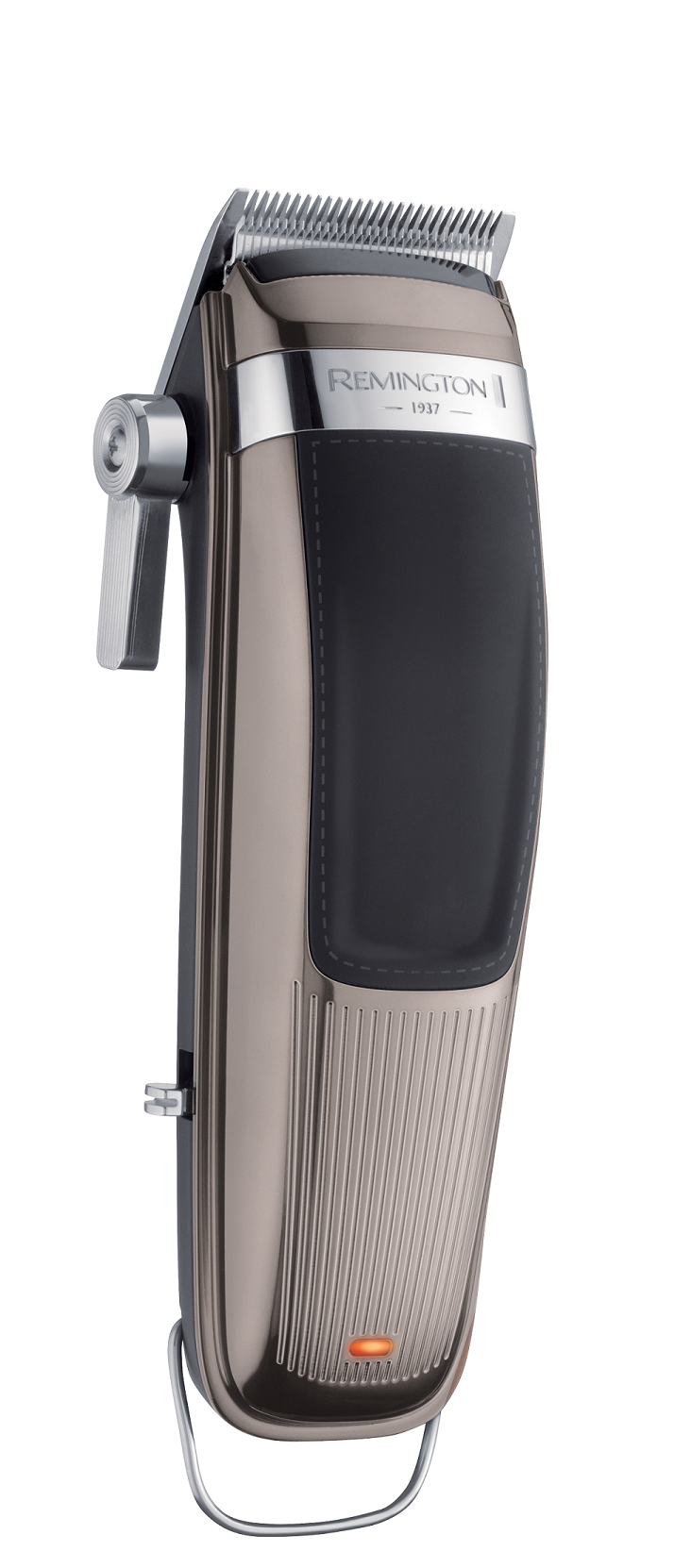 Heritage Hair Clipper_side_high res (002)