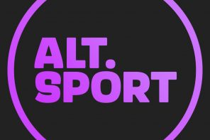 Welcome to AltSport