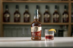 What To Drink Now: Buffalo Trace Distillery