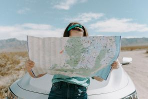 Booking.com reveals some of the top travel dreams of a UK nation in waiting