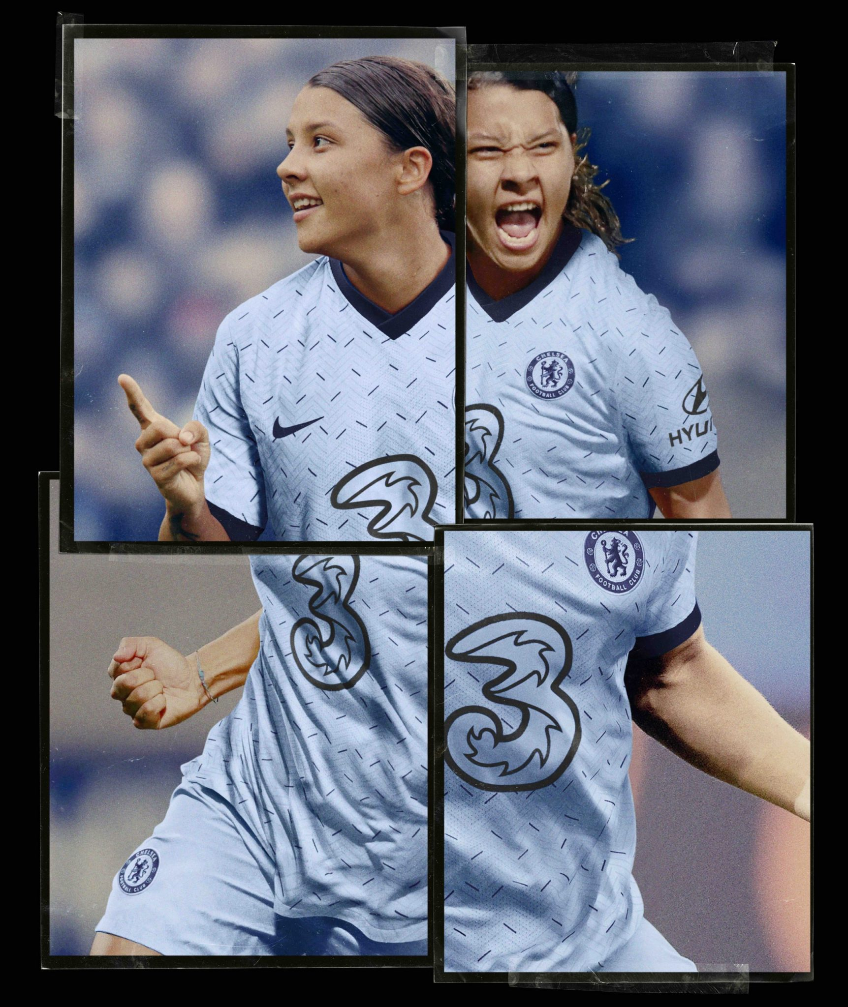 ClubKits20_Chelsea_Sam_Kerr_Away_Vertical