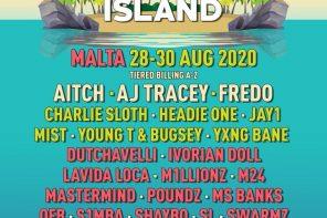 Where to go now: ESCAPE 2 THE ISLAND MALTA