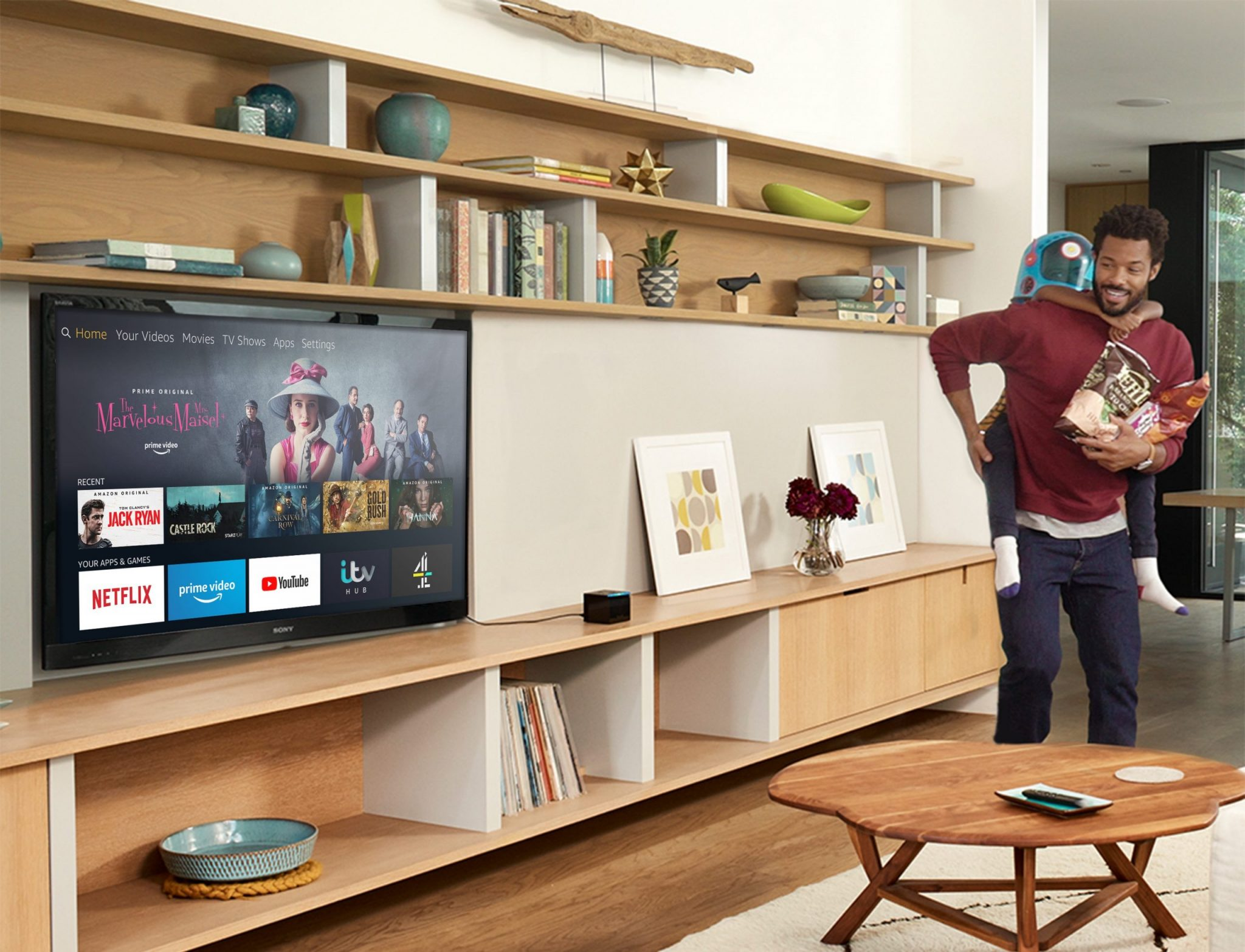 Fire TV Cube_Living Room-new