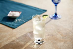 What to drink now: Grey Goose