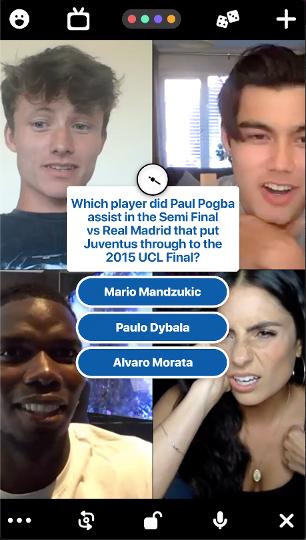 Pepsi Football Trivia Deck_03