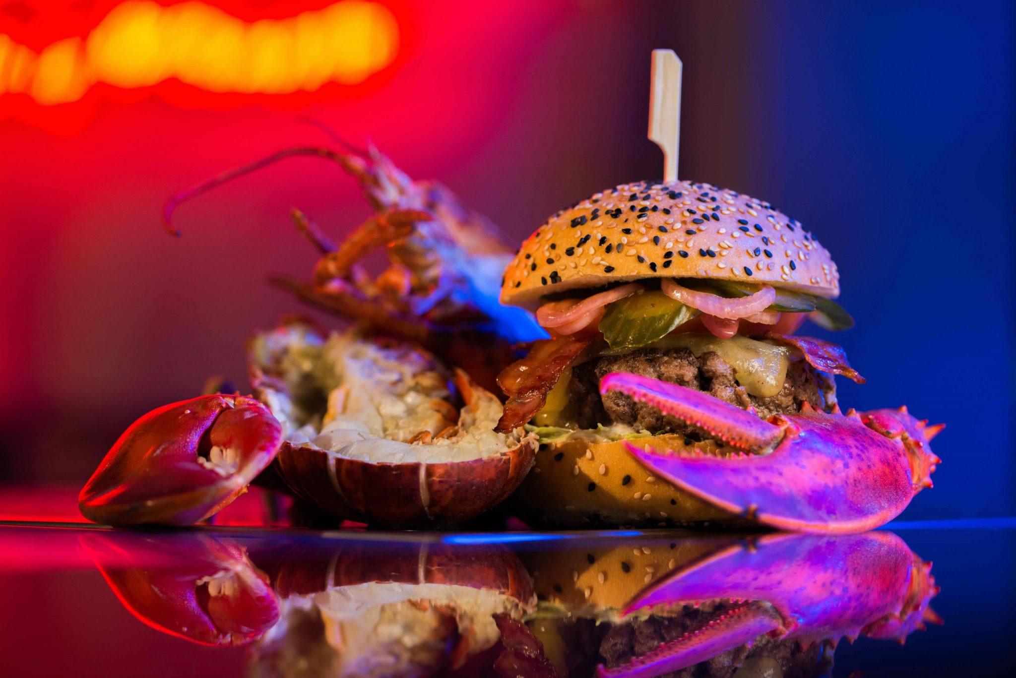 Burger&Lobster-337