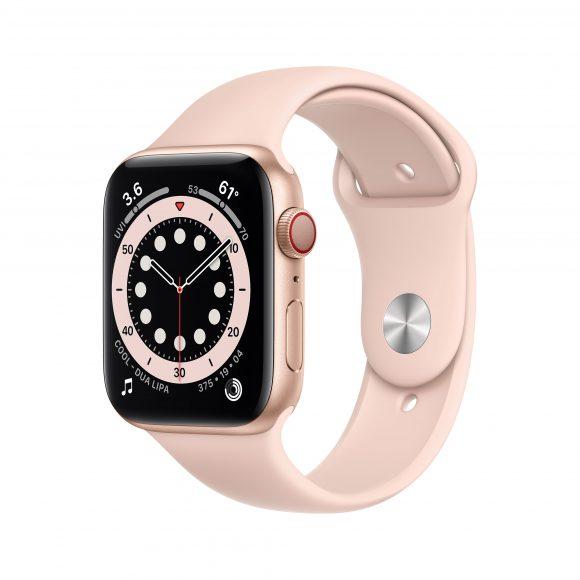 Apple_Watch_Series_6_LTE_44mm_Gold_Aluminum_Pink_Sand_Sport_Band_PDP_Image_Position-1__WWEN (1)