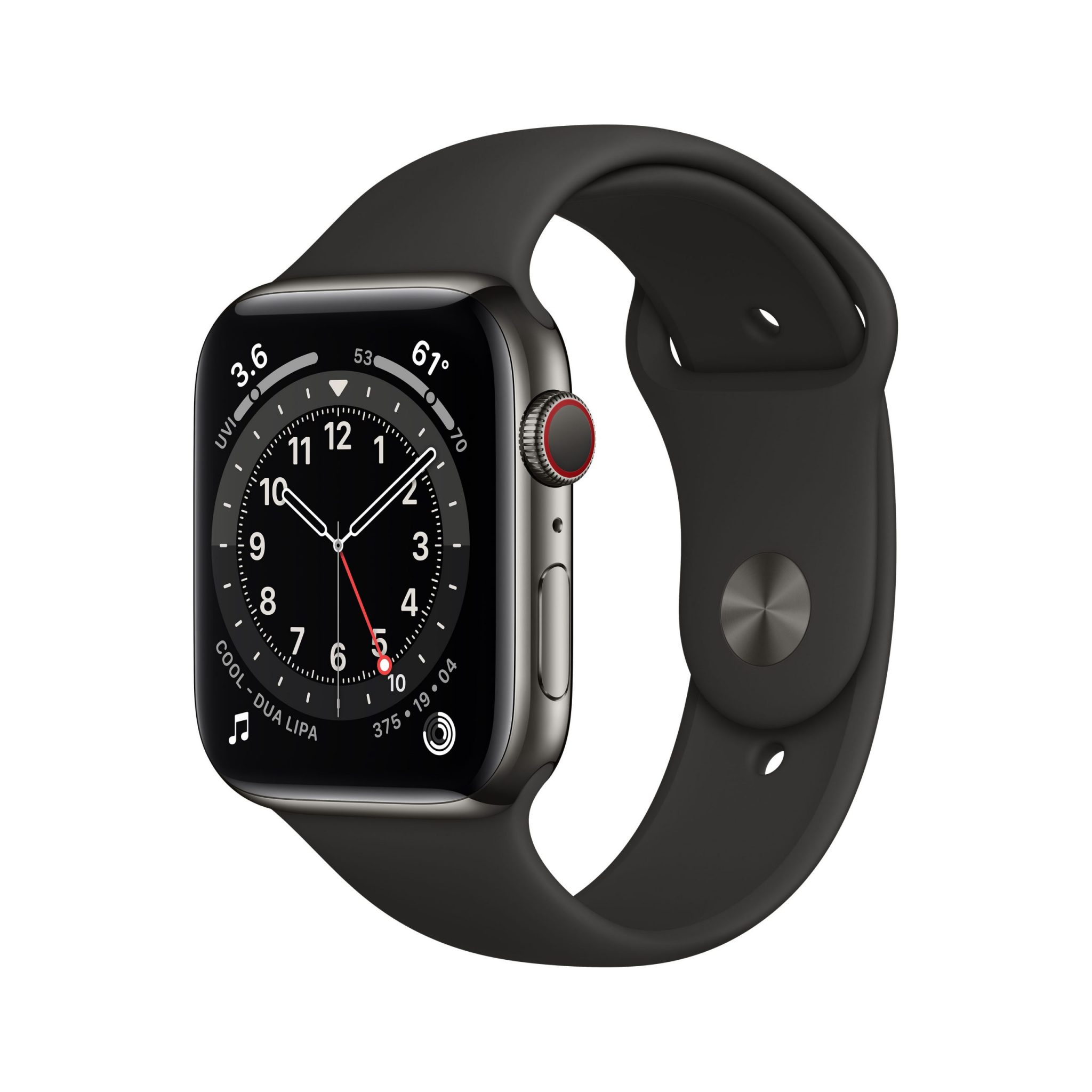 Apple_Watch_Series_6_LTE_44mm_Graphite_Stainless_Steel_Black_Sport_Band_PDP_Image_Position-1__WWEN (1)
